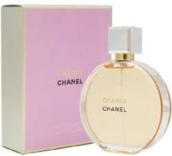 CHANEL Chance EDP 35ml Tester