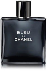 CHANEL Bleu de Chanel EDT 50ml Tester