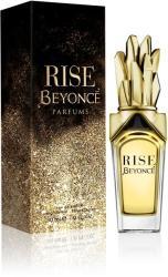 Beyoncé Rise EDP 30ml