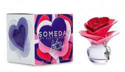 Justin Bieber Someday EDP 100ml Tester
