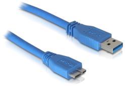Delock USB 3.0-Micro USB 3.0 A-B 1m 82531