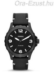 Fossil JR1448