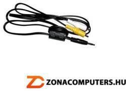 Olympus AV Cable CB-VC2