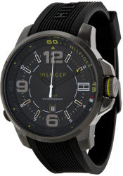 Tommy Hilfiger TH1791008