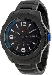 Tommy Hilfiger TH1791001