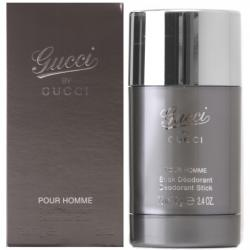 Gucci By Gucci pour Homme (Deo stick) 75ml