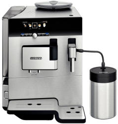 Siemens TE809201RW