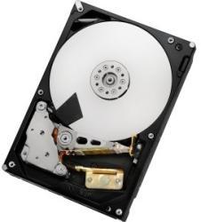 Hitachi Ultrastar 7K3000 2TB 0B26312