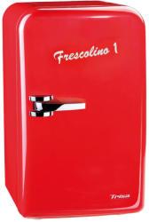 Trisa Frescolino1 (7708.02)