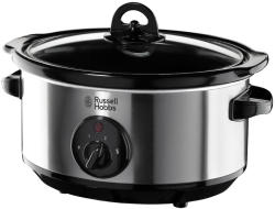 Russell Hobbs 19790-56 Cook@Home
