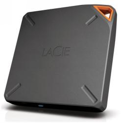 LaCie Fuel 1TB USB 3.0/Wi-Fi 9000436EK
