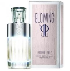 Jennifer Lopez Glowing EDP 30ml