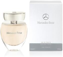 Mercedes-Benz Mercedes-Benz for Women EDP 90ml