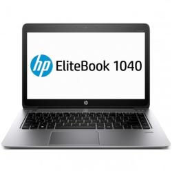 HP EliteBook Folio 1040 G1 H5F63EA