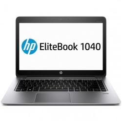 HP EliteBook Folio 1040 G1 H5F63EA
