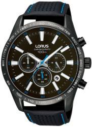 Lorus RT387BX9