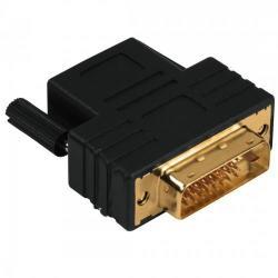 Hama DVI-HDMI Converter 43109