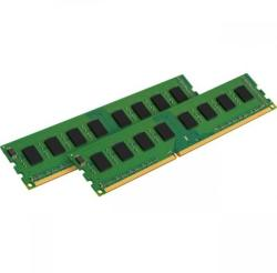 Kingston 16GB (2x8GB) DDR3 1600MHz KVR16LN11K2/16