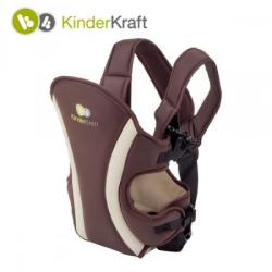Kinderkraft Comfort 81
