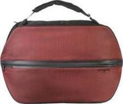 Samsonite Xego Business Briefcase L Bailhandle 15.4 D46*019