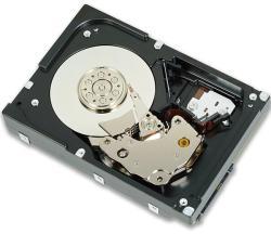 Dell 300GB 15000rpm SAS 400-24171
