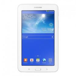 Samsung T110 Galaxy Tab 3 7.0 Lite 8GB