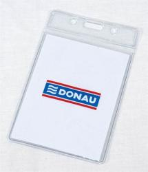 Donau D8342001