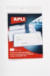 Apli LCA11739