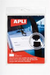 Apli LCA11743