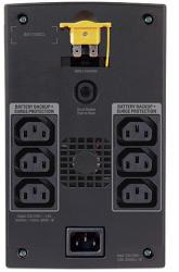 APC Back-UPS 1100VA 230V (BX1100CI)