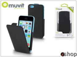 muvit iFlip iPhone 5C