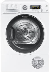 Hotpoint-Ariston TCD 97B 6HY/N