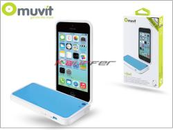 muvit i-Belt Bumper iPhone 5C