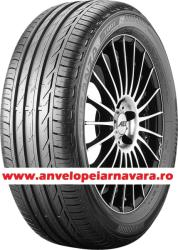 Bridgestone Turanza T001 195/55 R16 87H
