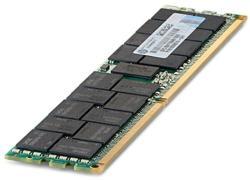 HP 8GB DDR3 1600MHz 713983-B21
