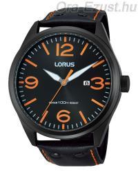 Lorus RH961DX9