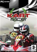 Phoenix Kart Racer (PC)