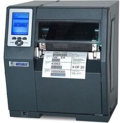 Datamax-O'Neil H-Class H-6210