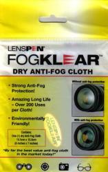 Lenspen FK-1-D Fogklear