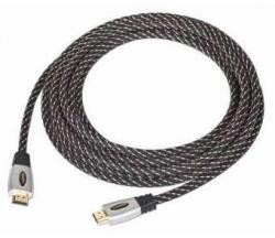 Gembird HDMI 1.4 3m CCP-HDMI4-10