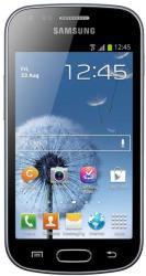 Samsung S7580 Galaxy Trend Plus