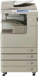 Canon imageRUNNER ADVANCE 4245i (8030B005)