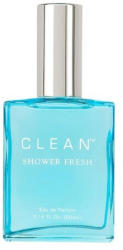 Clean Shower Fresh EDP 60ml Tester