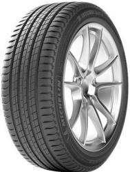 Michelin Latitude Sport 3 235/55 R19 101Y
