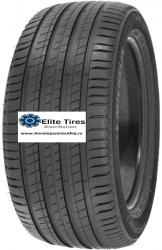 Michelin Latitude Sport 3 275/55 R17 109V