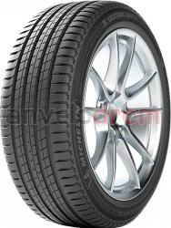 Michelin Latitude Sport 3 XL 255/50 R19 107V