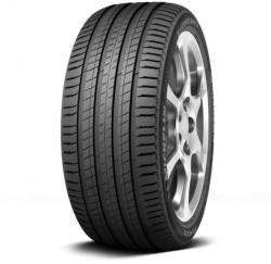 Michelin Latitude Sport 3 GRNX 255/55 R18 105W