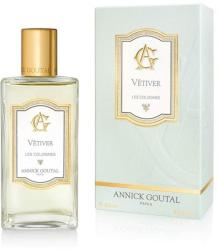 Annick Goutal Vetiver EDC 200ml