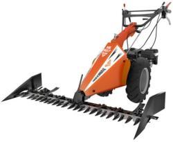 Ruris ML 907