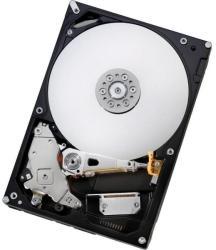 "Hitachi Deskstar 3.5"" 4TB 7200rpm 64MB SATA3 H3IKNAS40003272SE 0S03665"